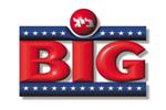 Big1-150×100